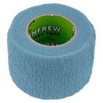 Renfrew Colored Grip Hockey Tape | Light Blue