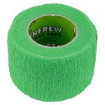 Renfrew Colored Grip Hockey Tape | Lime Green