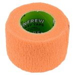 Renfrew Colored Grip Hockey Tape | Orange