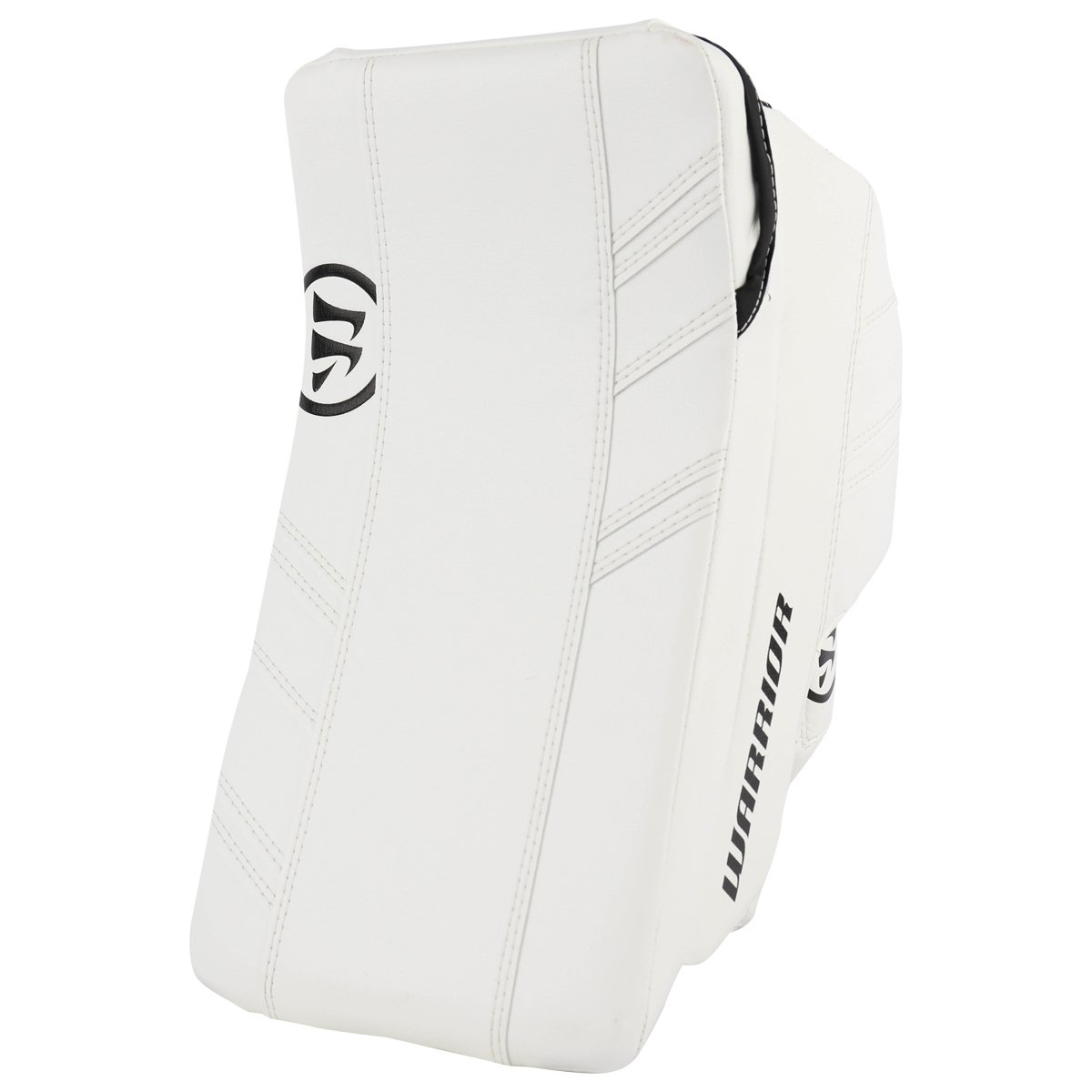 e46ff651333 In combination with the Warrior Brand and legendary goalie gear designer  Pete Smith  the Warrior Ritual G3 Pro pushes the envelope of goaltending  equipment ...