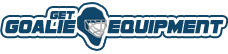 Get Goalie Equipment : Leg pads, Masks, Catch Gloves…